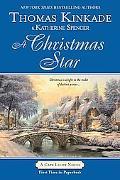 A Christmas Star (Cape Light)
