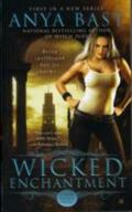 Wicked Enchantment (Berkley Sensation)