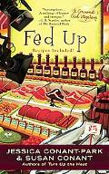 Fed Up (Gourmet Girl)