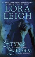 Styx's Storm (Breeds)