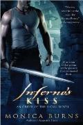 Inferno's Kiss