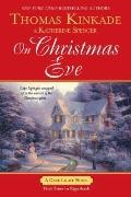 On Christmas Eve (Cape Light)