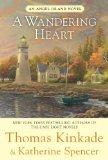 A Wandering Heart (An Angel Island Novel)
