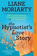 Hypnotist's Love Story