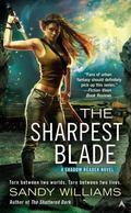 Sharpest Blade