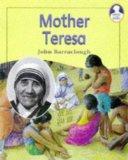 Mother Teresa (Lives & Times)