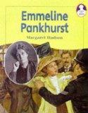 Emmeline Pankhurst (Lives & Times)