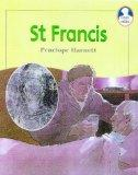 St Francis (Lives & Times)