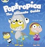 Poptropica Lime 1 (Bug Club)