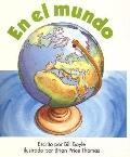 En El Mundo / around the World