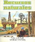 Recursos Naturales / Using Our World