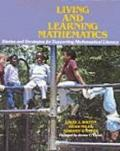 Living and Learning Mathematics Stories and Strategies for Supporting Mathematical Literacy