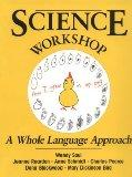 Science Workshop: A Whole Language Approach