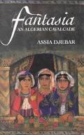Fantasia an Algerian Cavalcade