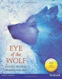 EYE OF THE WOLF LE Y6