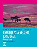 Edexcel International GCSE (9-1) ESL Student Book
