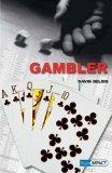 High Impact: Set C - Gambler