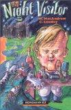 The Night Visitor: Beginner Level (Heinemann guided readers)