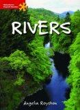 Rivers: Elementary Level (Heinemann English Readers)