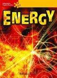 Energy: Elementary Level (Heinemann English Readers)