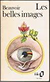 Les Belles Images (French Edition)