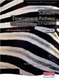 Software Development Pathway for the IPRO Certificate for IT Practitioners: With Visual Basi...