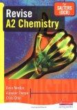 Revise A2 Chemistry for Salters (OCR)
