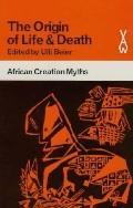 Origin of Life+death