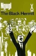 Black Hermit