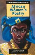 Heinemann Book of African Women's Poetry