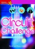 Circuit Matters: Elementary Level (Heinemann English Readers)