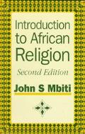 Introduction to African Religion