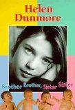 Brother, Brother, Sister, Sister (Press Younger Fiction)