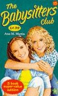 Babysitters Club Collection 15:
