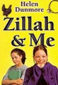 Zillah and Me