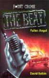 Beat 11 Fallen Angel (Point - Crime: the Beat, 11)