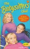 Babysitters Club Collection 17: