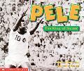 Pele The King of Soccer