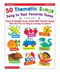 50 Thematic Songs