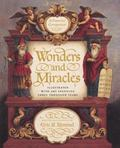 Wonders and Miracles A Passover Companion