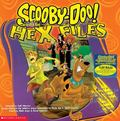 Scooby-Doo and the Hex Files