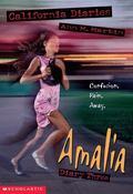 Amalia, Diary Three