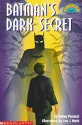 Batman's Dark Secret