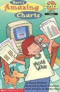 Bart's Amazing Charts - Dianne Ochiltree - Paperback