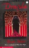 Dracula (Scholastic Classics)