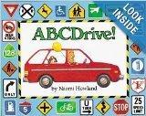 ABC Drive!