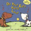 Do Your Ears Hang Low? A Love Story