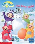 The Teletubbies: The Snow Tubby - Scholastic Books - Paperback