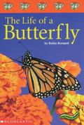 Life of a Butterfly