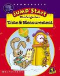 Time & Measurement